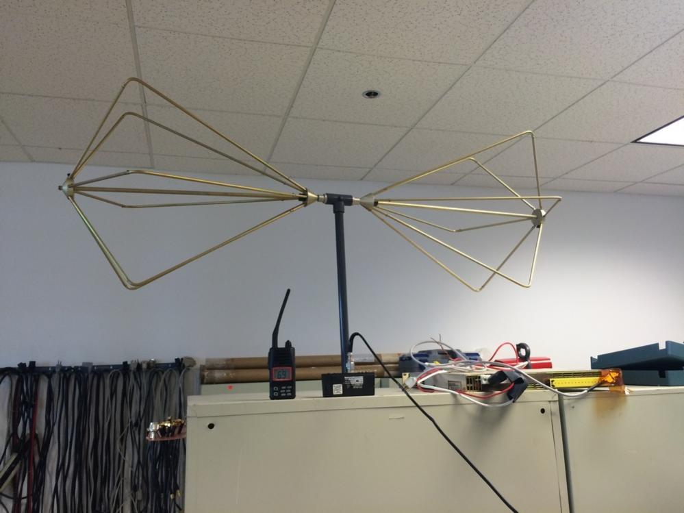 Name:  antenna.jpg Views: 304 Size:  66.7 KB