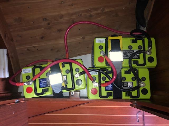 Name:  Batteries After.JPG Views: 116 Size:  87.0 KB