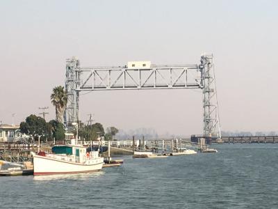 Name:  Brazos Bridge.jpg Views: 95 Size:  16.4 KB