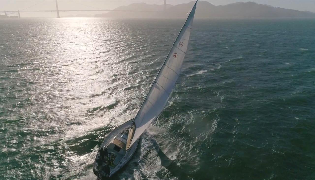 Name:  Sea Wisdom.jpg Views: 367 Size:  266.3 KB