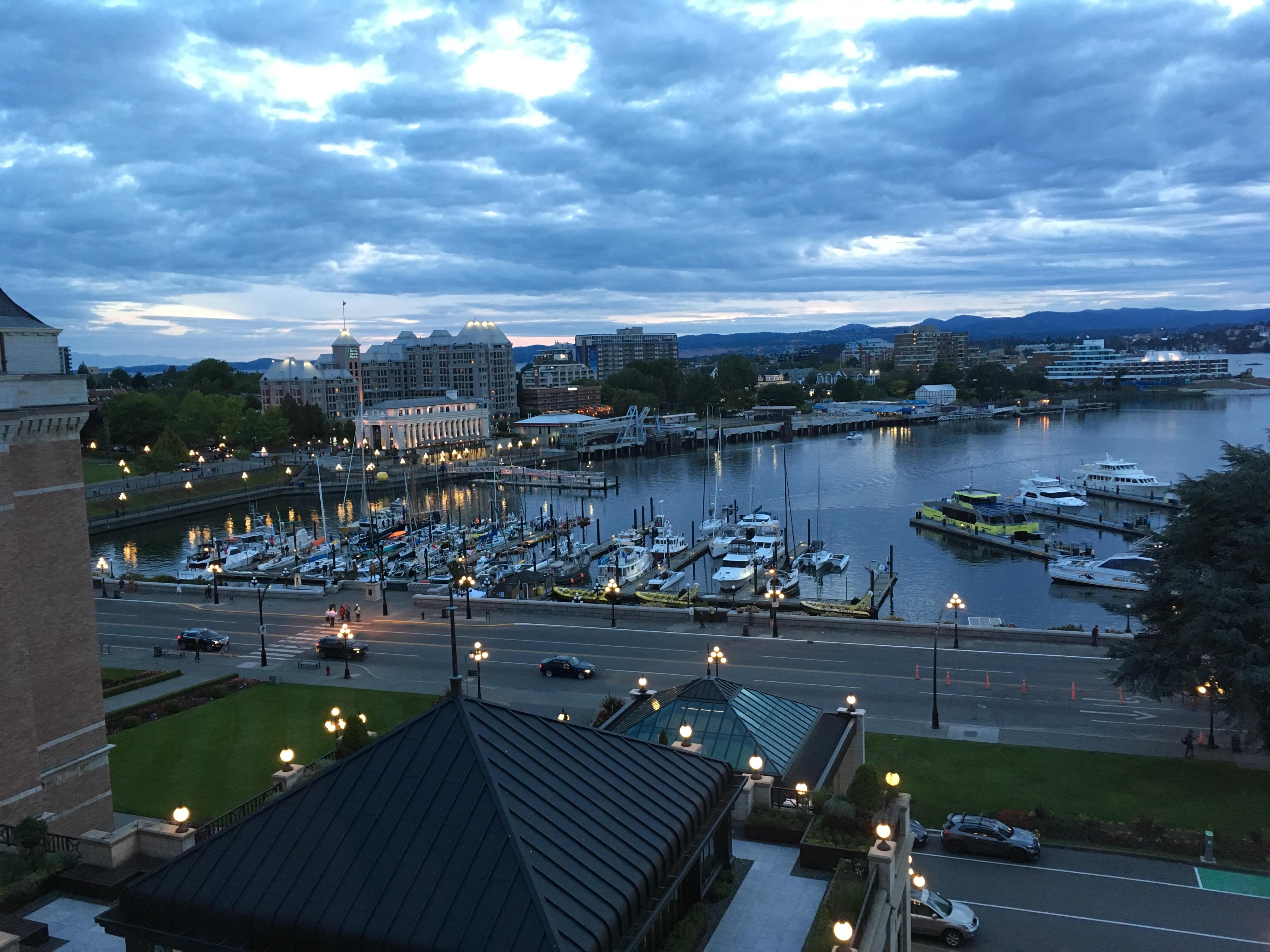Name:  night Vancouver.jpg Views: 74 Size:  1.28 MB