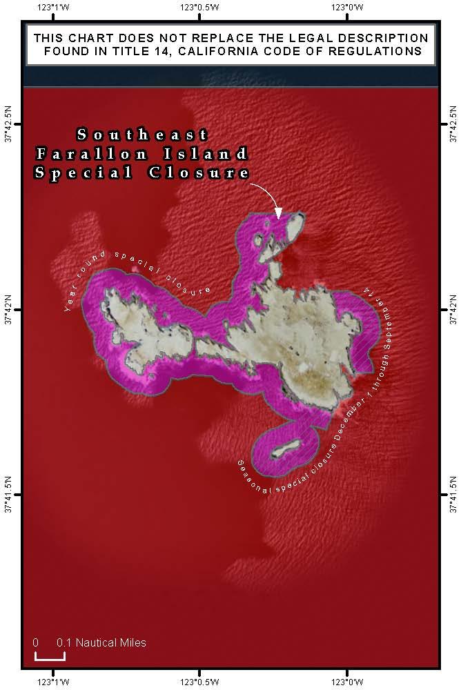 Name:  southeastfarallonislandsc special closure.jpg Views: 44 Size:  79.3 KB