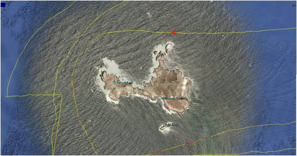 Name:  120414OYRAFarallon tracks earth.jpg Views: 42 Size:  98.4 KB