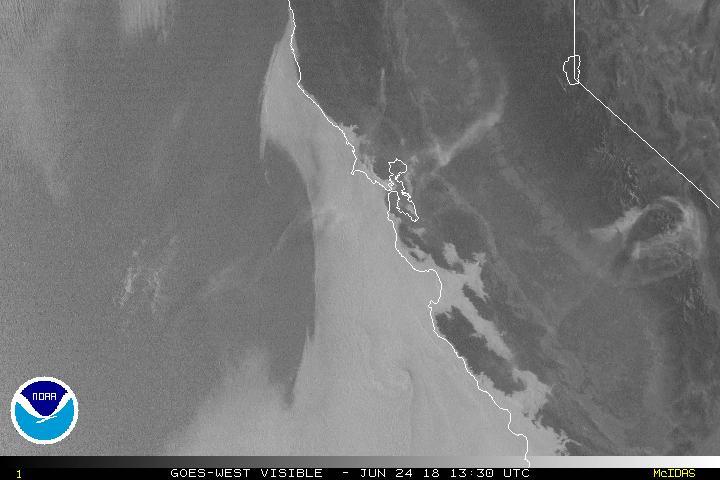 Name:  Southerly Surge4.jpg Views: 178 Size:  46.4 KB