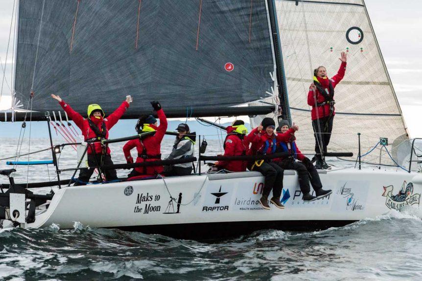 Name:  Sail-Like-a-Girl-Winners.jpg Views: 150 Size:  111.5 KB