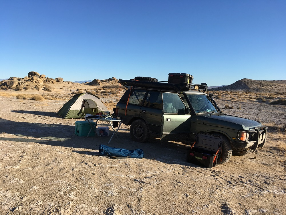 Name:  Campside in Soda Lake 020819.JPG