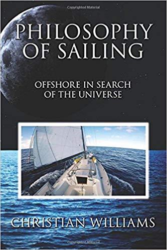 Name:  philosophy of sailing.jpg Views: 166 Size:  37.0 KB