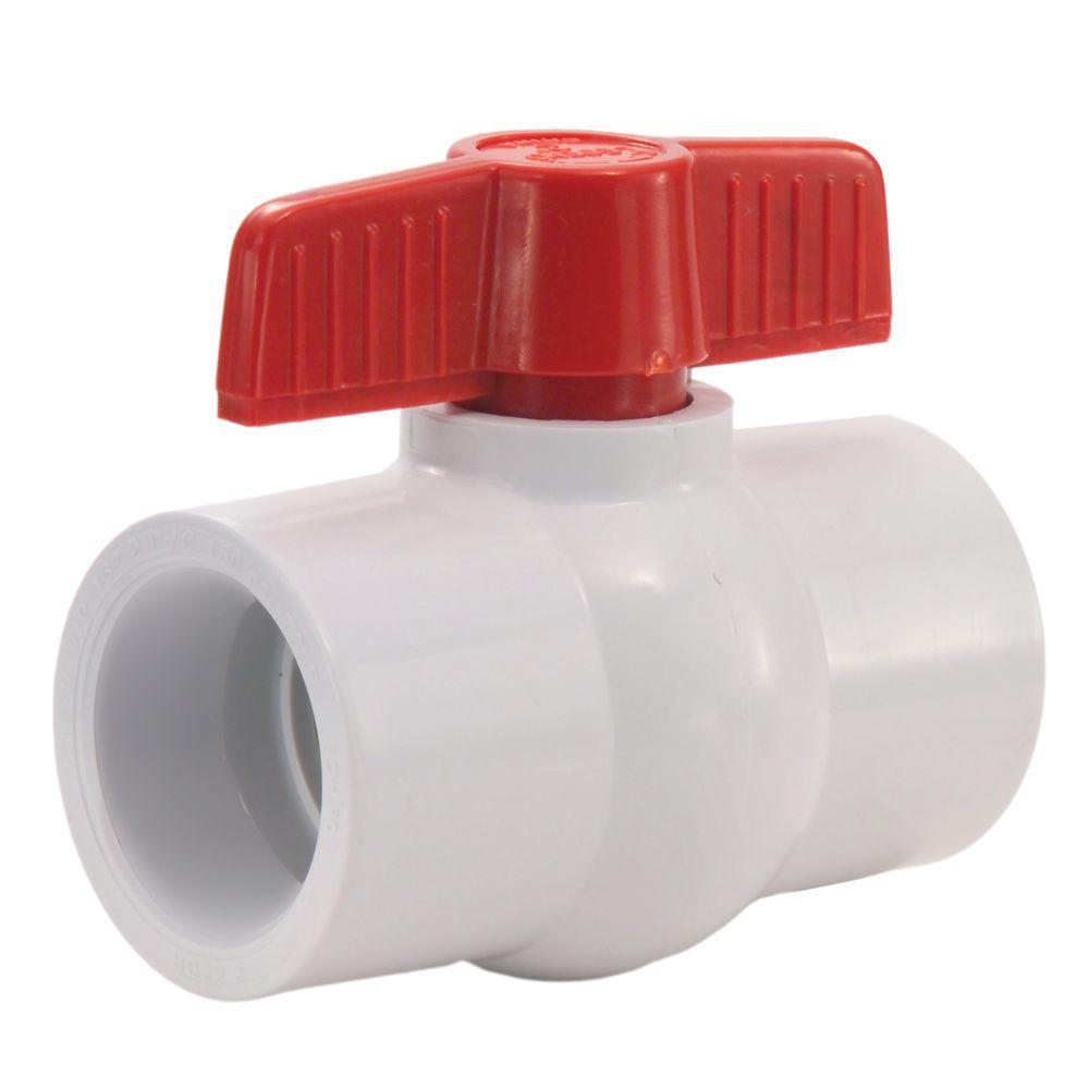 Name:  legend-valve-ball-valves-s-601-64_1000.jpg Views: 212 Size:  35.5 KB