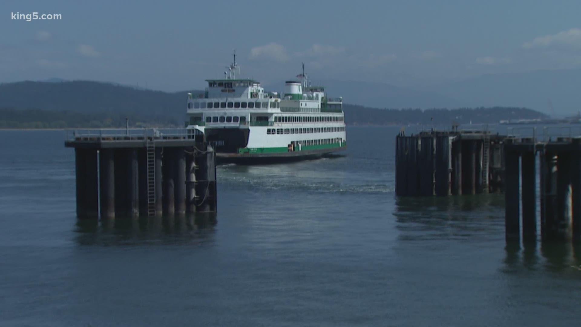 Name:  Ferries.jpg Views: 216 Size:  127.0 KB