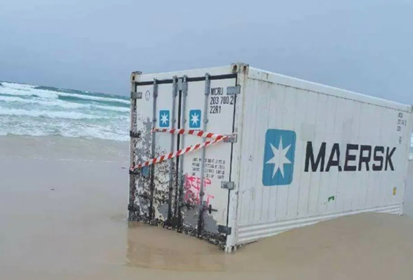 Name:  Container.jpg Views: 299 Size:  171.7 KB