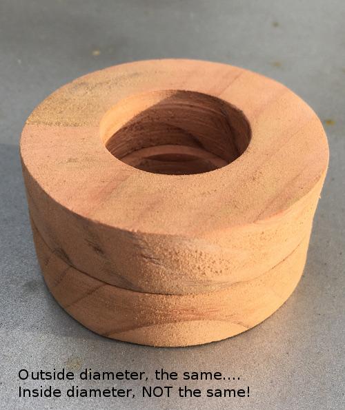 Name:  stopper-donuts2.jpg Views: 644 Size:  122.8 KB