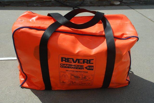 Name:  1-emergency life raft back.JPG Views: 209 Size:  58.6 KB