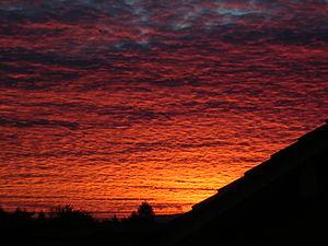 Name:  Sunrise.JPG Views: 117 Size:  17.2 KB