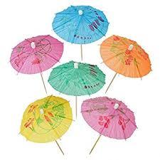 Name:  Unbrella.jpg Views: 229 Size:  7.7 KB