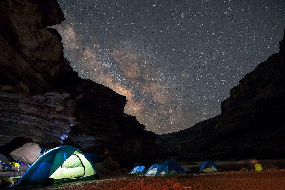 Name:  Grand Canyon1.jpg Views: 124 Size:  108.5 KB