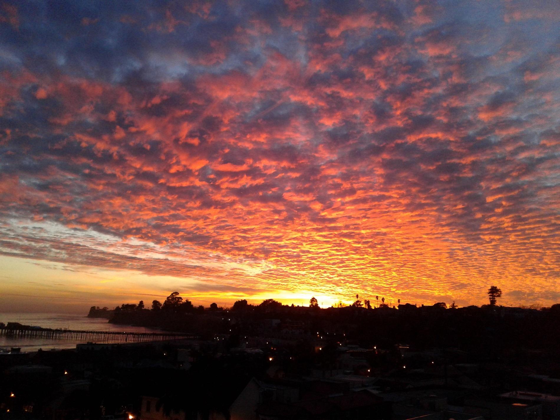 Name:  sunset2.jpg Views: 217 Size:  668.8 KB