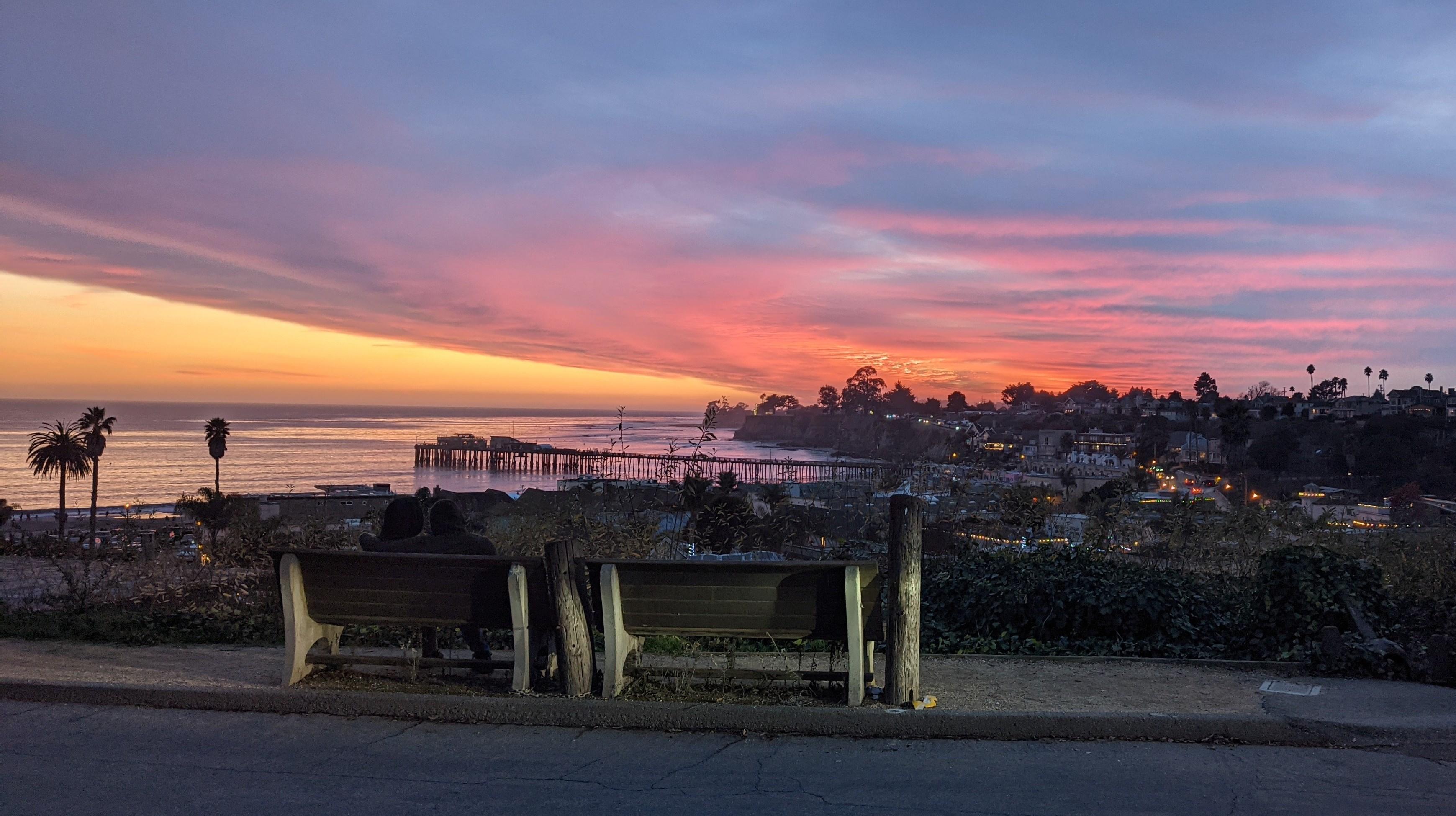 Name:  Sunset3.jpg Views: 209 Size:  1.27 MB