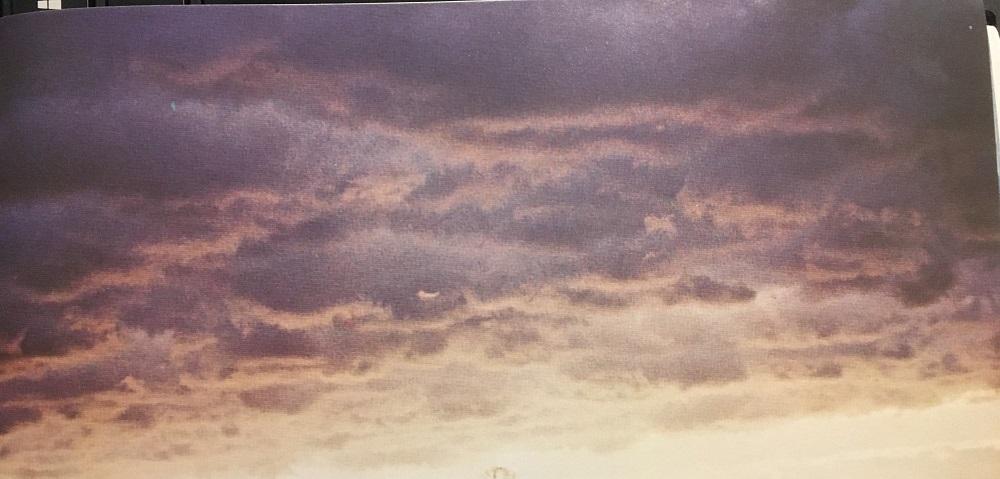Name:  sky (2).JPG Views: 185 Size:  175.6 KB