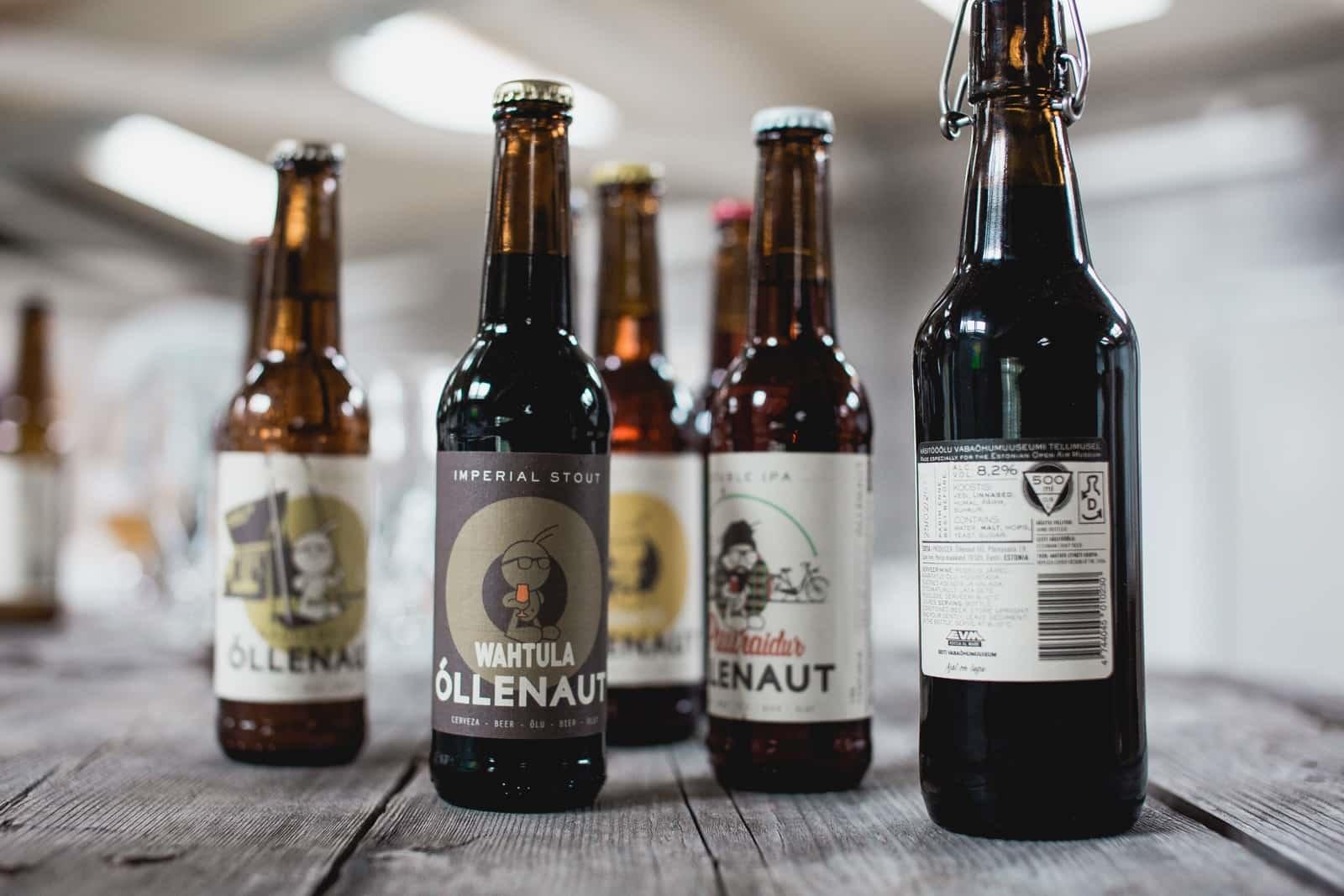 Name:  beer.jpg Views: 263 Size:  194.2 KB