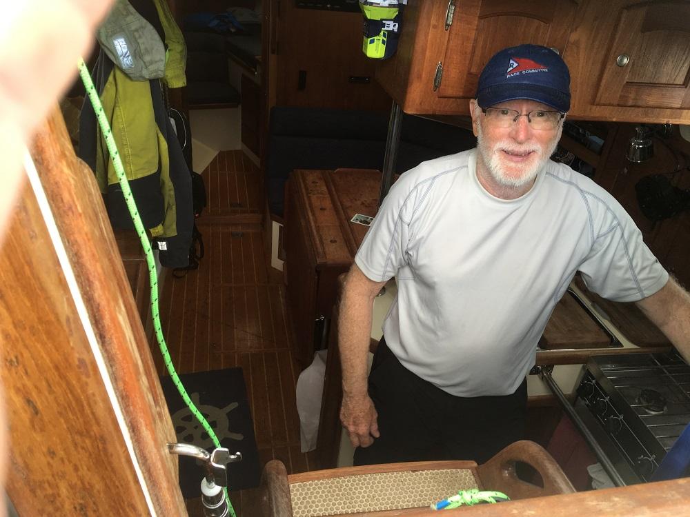 Name:  John Woodworth upon arrival.JPG Views: 288 Size:  234.4 KB