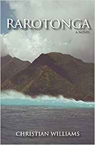 Name:  Rarotonga.jpg Views: 276 Size:  6.5 KB