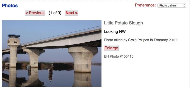 Name:  Terminous Bridge - Philpott.jpg Views: 438 Size:  60.1 KB