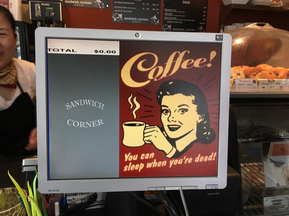 Name:  coffee.jpg Views: 109 Size:  225.2 KB