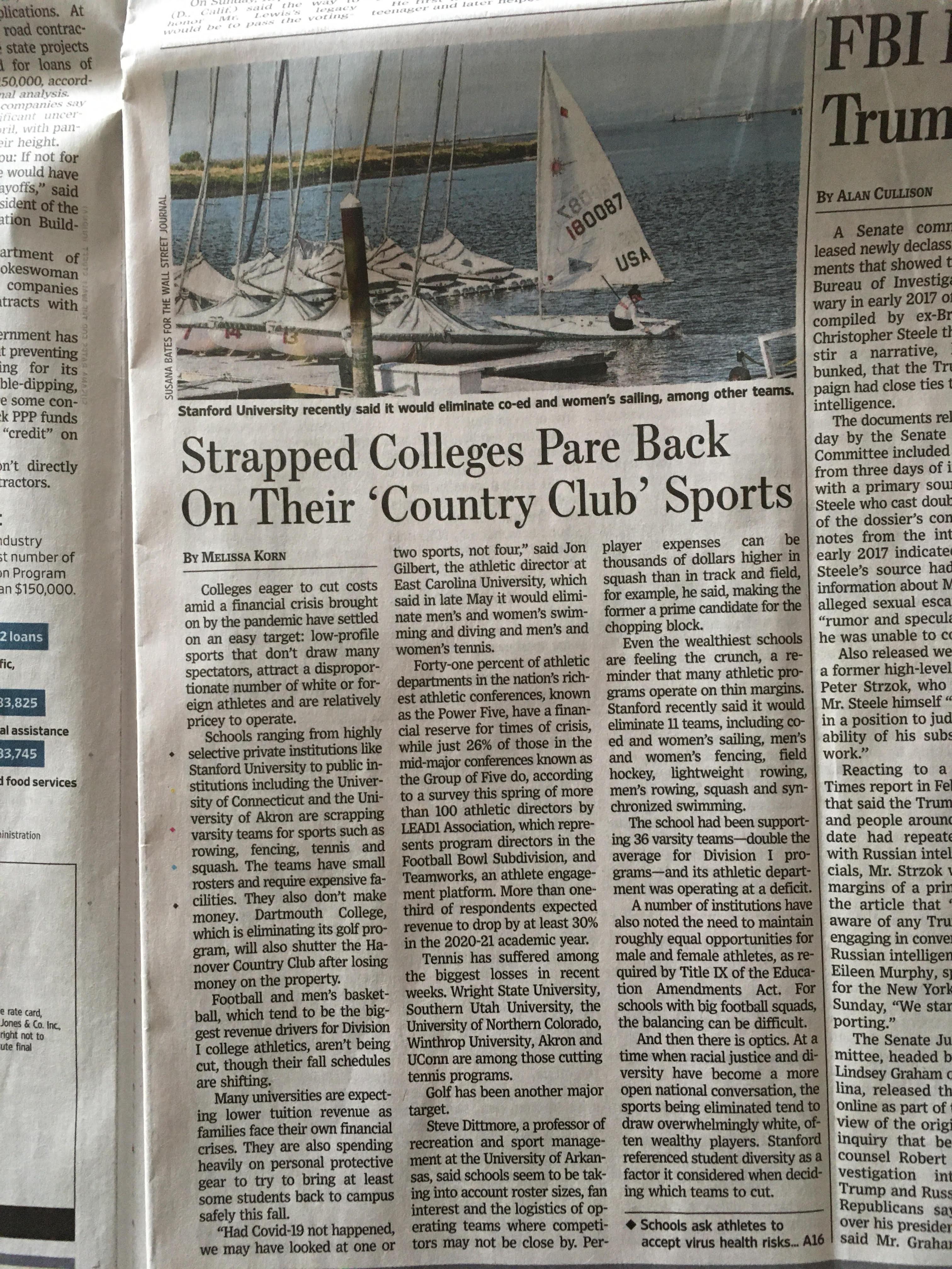 Name:  Stanford Sailing.jpg Views: 336 Size:  1.61 MB