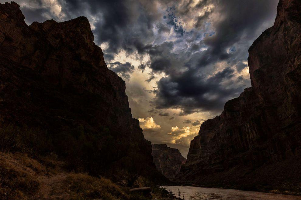 Name:  Grand Canyon2.jpg Views: 262 Size:  77.7 KB