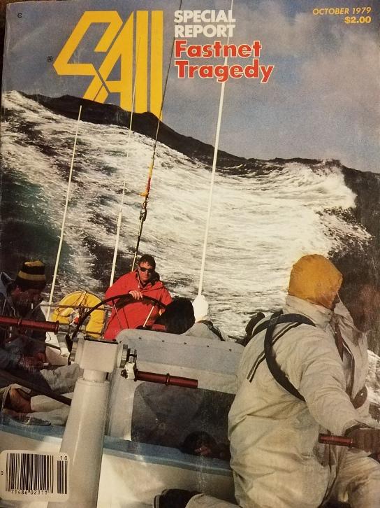 Name:  Sail Magazine cover Oct 1979.2.jpg Views: 240 Size:  225.2 KB