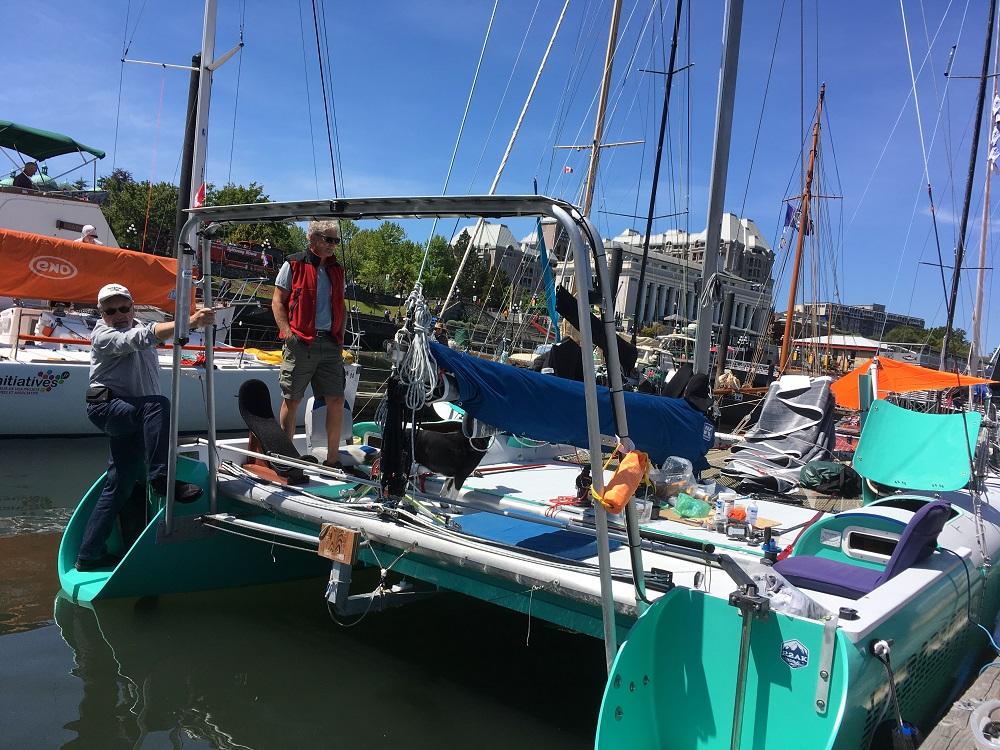 Name:  Shawn's boat 3.JPG Views: 119 Size:  334.9 KB