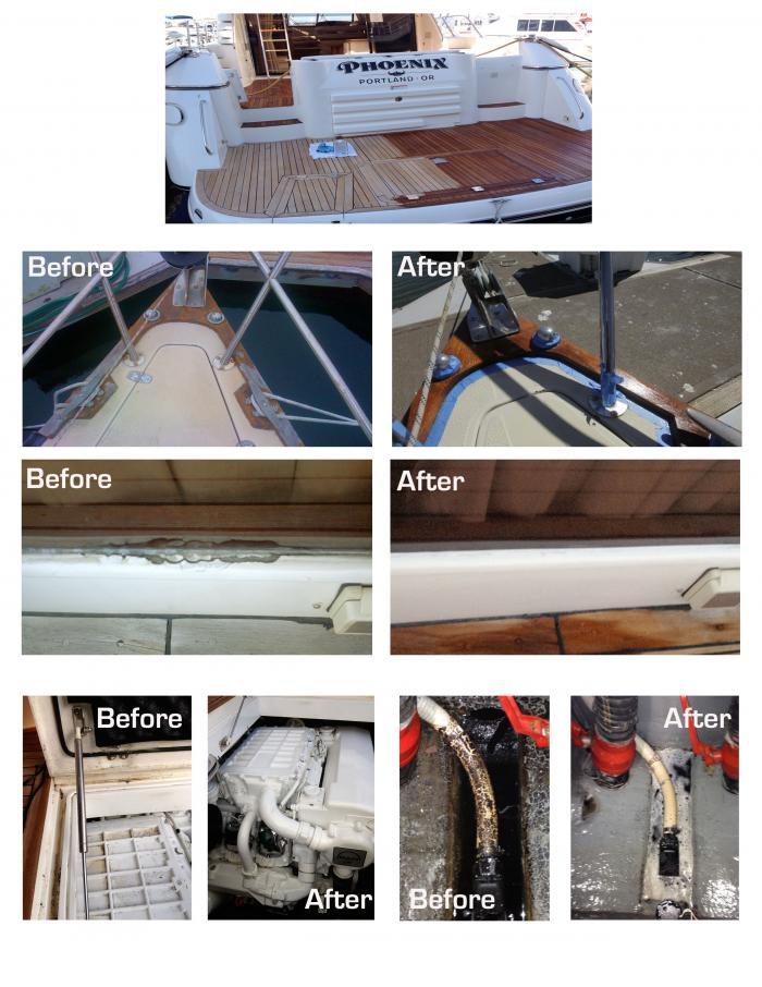 Name:  TBBW_before and after_images.jpg Views: 176 Size:  93.1 KB