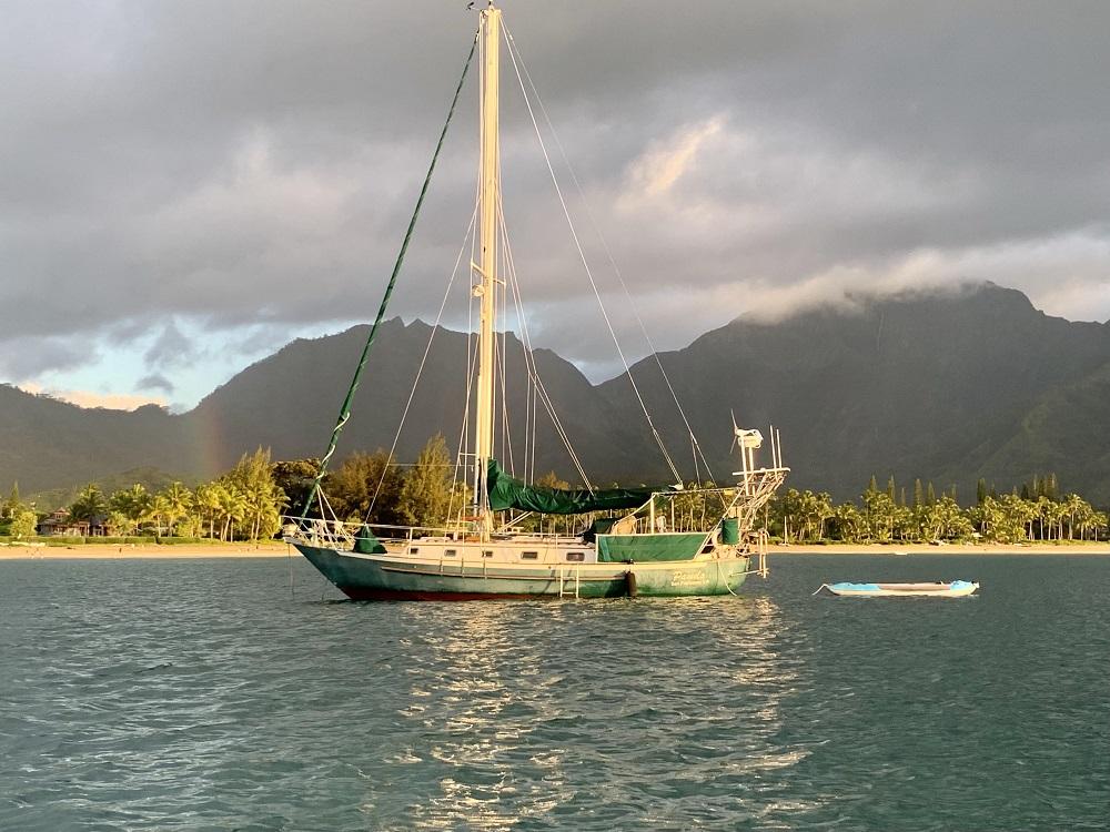 Name:  sv Pamela in Hanalei Bay - Copy.jpg Views: 800 Size:  258.8 KB
