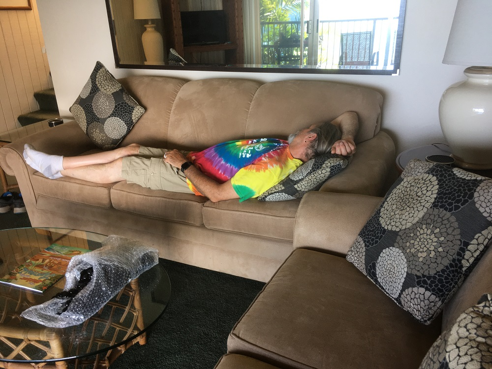 Name:  Greg Asleep.JPG Views: 648 Size:  292.1 KB