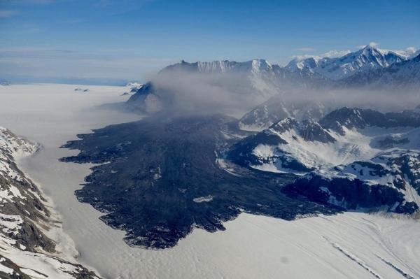 Name:  landslide.jpg Views: 362 Size:  138.2 KB