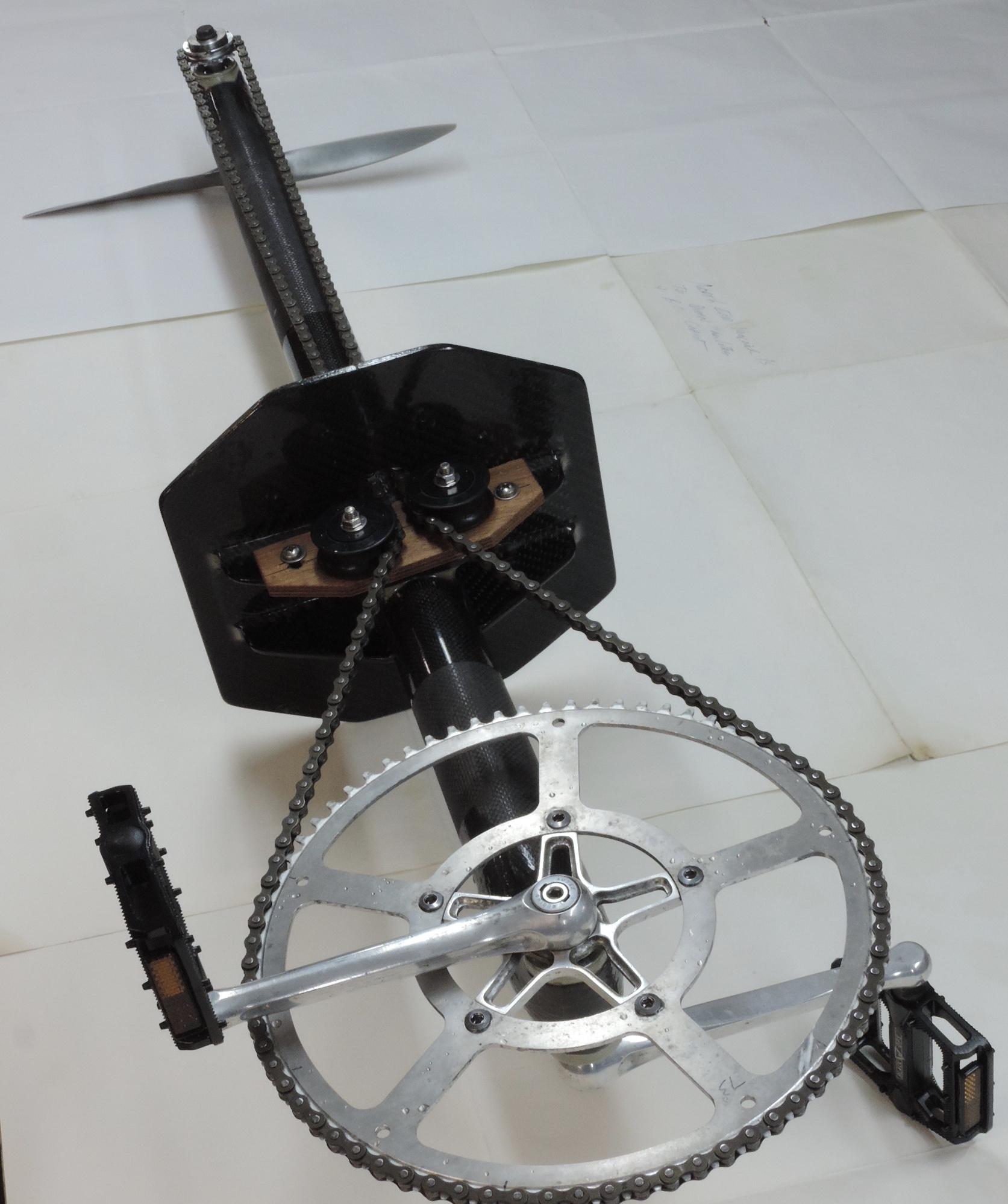 Name:  pedalpower1.jpg Views: 563 Size:  685.9 KB