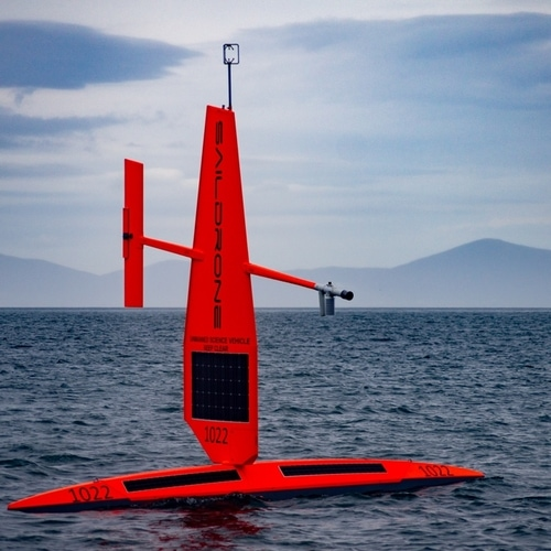 Name:  Saildrone5.jpeg