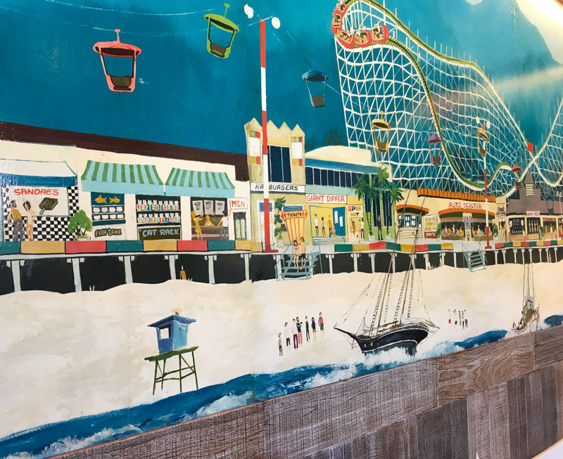 Name:  ndmblog009_img004_1973_BoardwalkMural.jpg