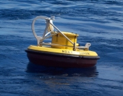 Name:  CDIP Buoy.jpg