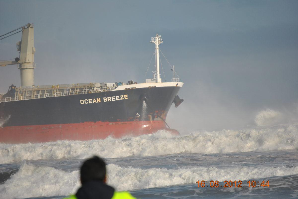 Name:  ocean breeze 3.jpg Views: 586 Size:  150.2 KB