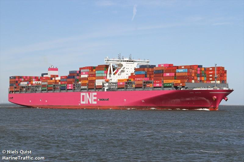 Name:  containers2.jpg Views: 202 Size:  53.5 KB