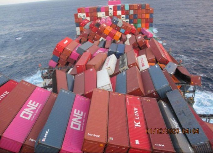 Name:  containers.jpg Views: 201 Size:  67.5 KB