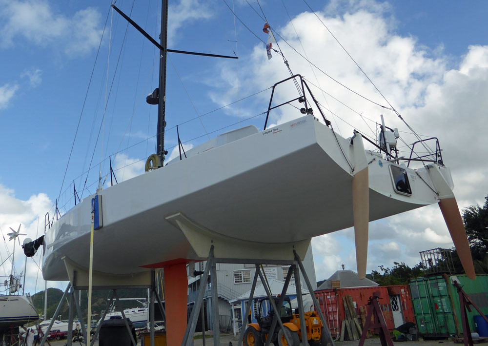 Name:  xtransom-hung-twin-rudders.jpg.pagespeed.ic.7Y9OXWuhxv.jpg Views: 150 Size:  125.5 KB