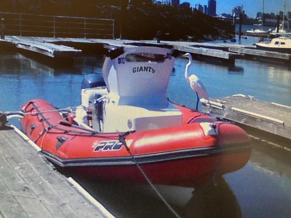 Name:  Erik Simonsen's photo boat - Copy.JPG Views: 46 Size:  279.8 KB