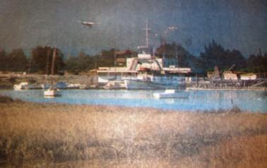 Name:  palo alto harbor1.jpg Views: 371 Size:  25.7 KB