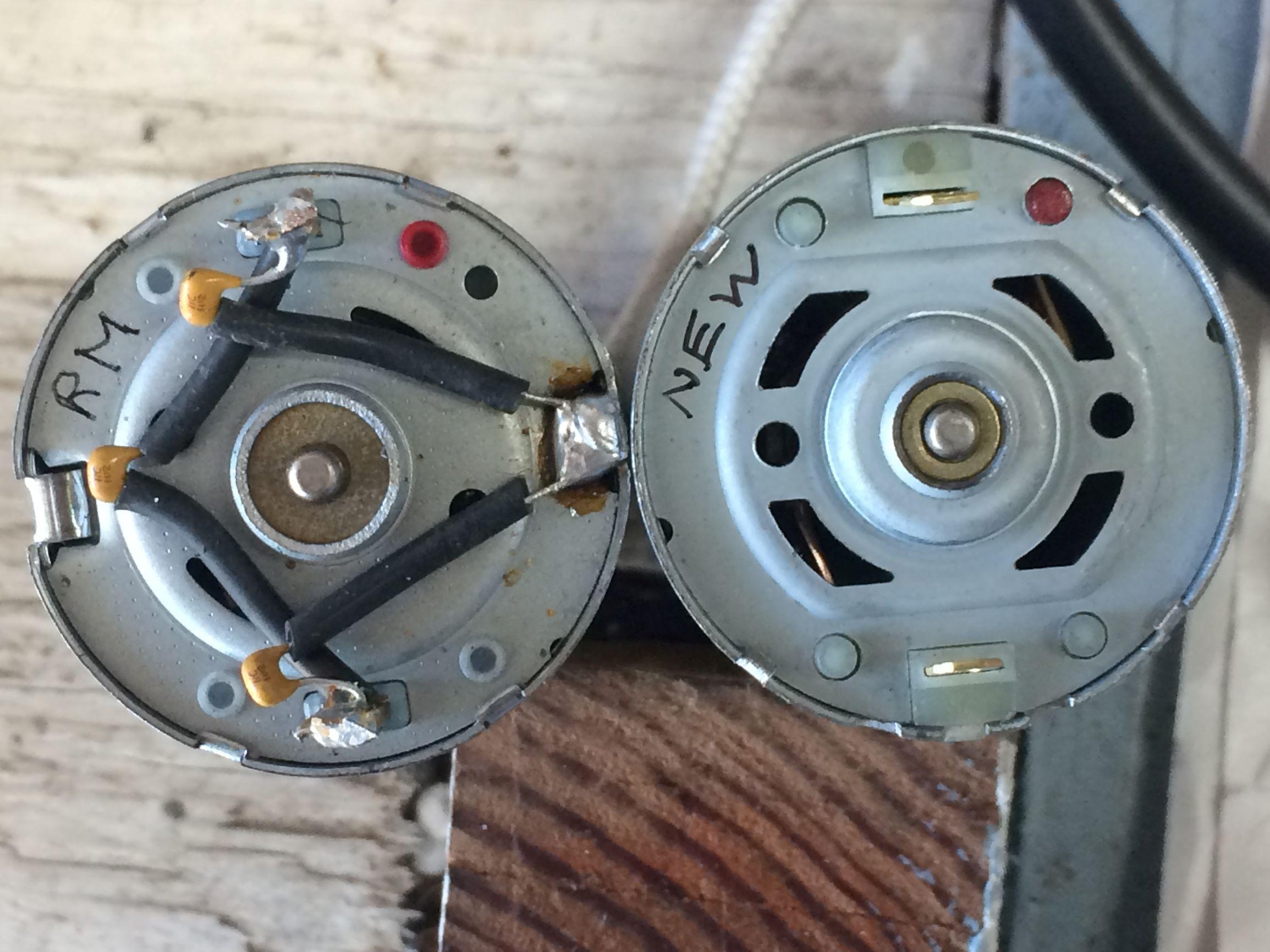 Name:  AP Mabuchi 555SH motor small pic.JPG Views: 155 Size:  331.4 KB