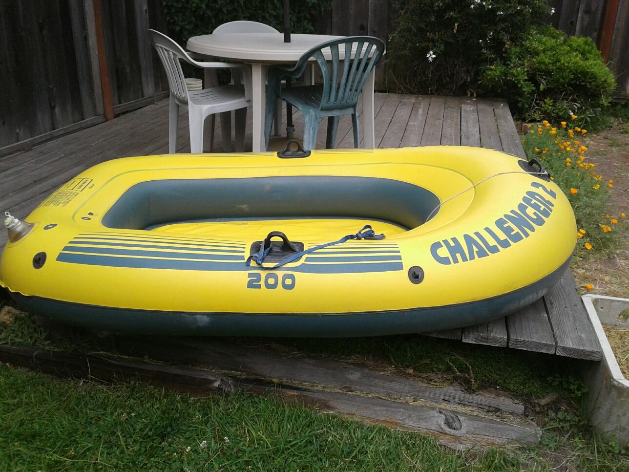 Name:  raft5.jpg Views: 148 Size:  484.7 KB