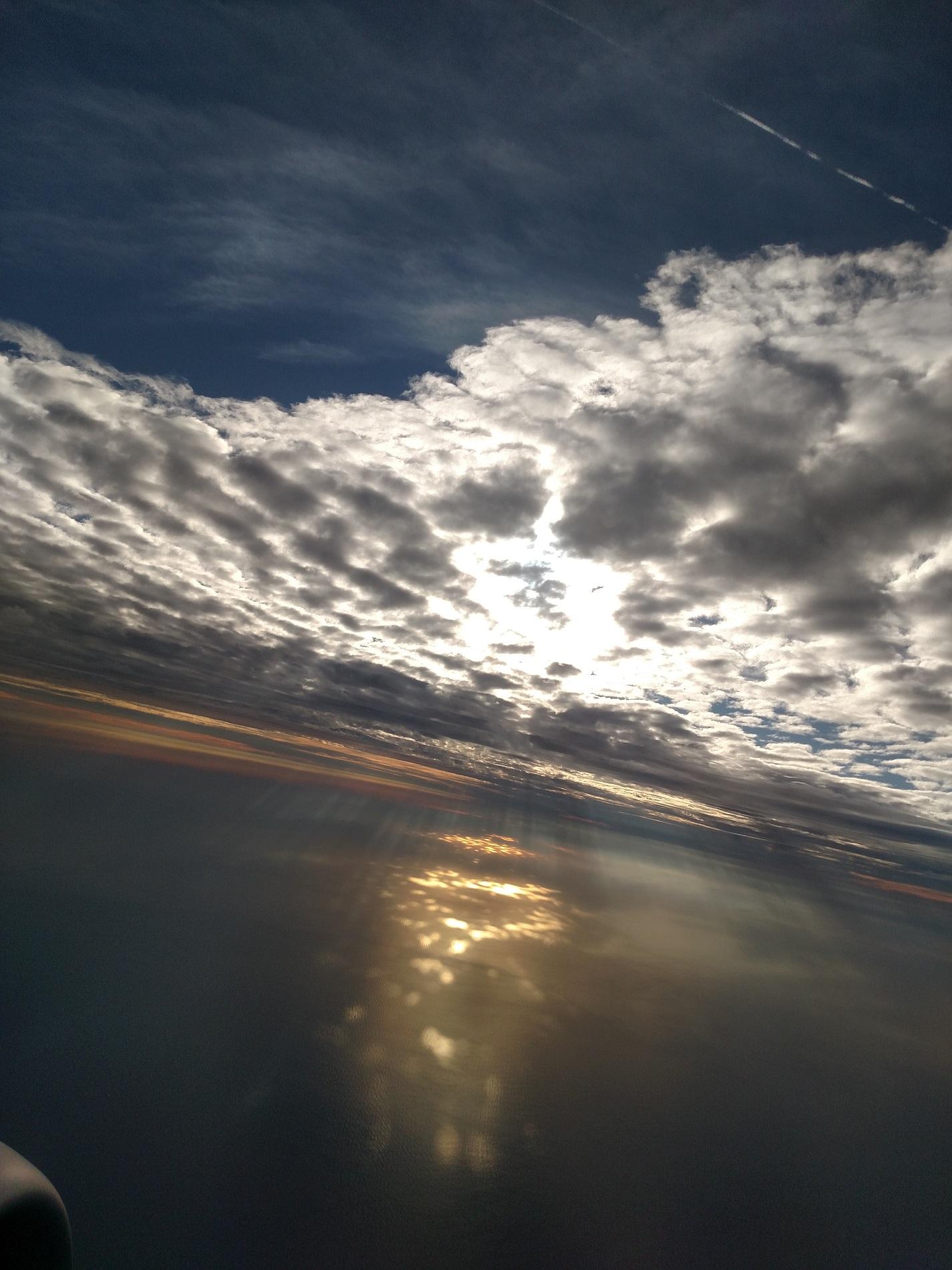 Name:  Plane View.jpg Views: 302 Size:  791.8 KB