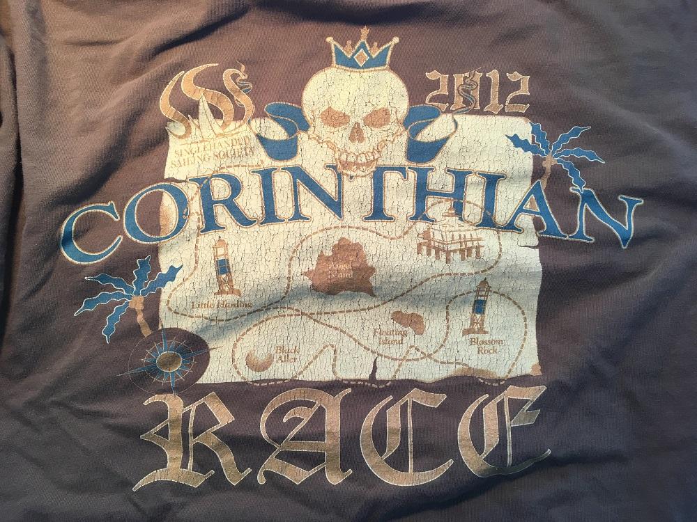 Name:  Corinthian Race Shirt.jpg Views: 155 Size:  412.5 KB