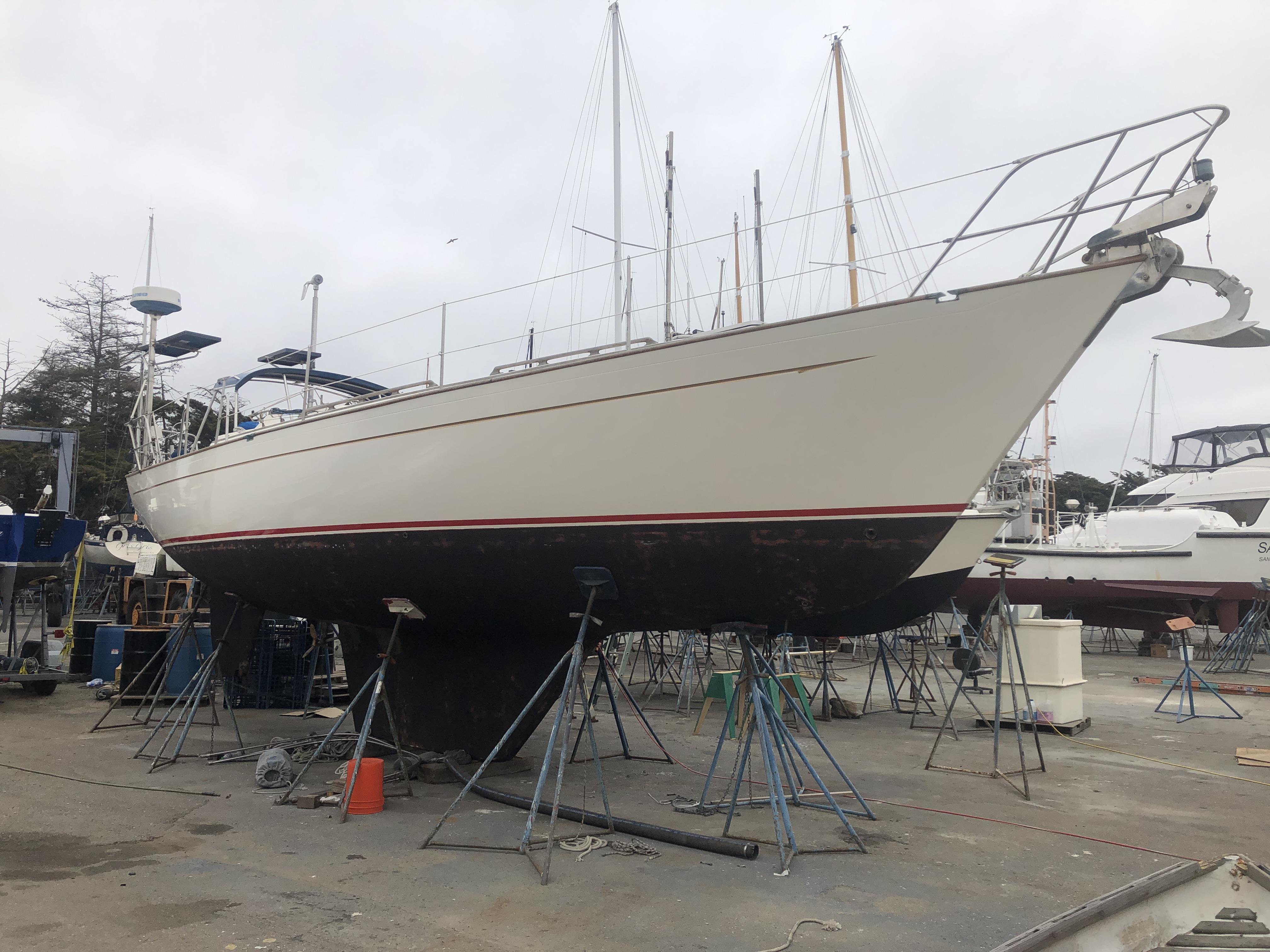 Name:  Ruben's Boat.JPG Views: 178 Size:  2.41 MB